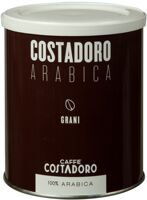 COSTADORO ARABICA 100%